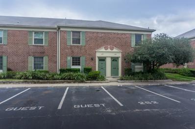 620 Georgetown Drive UNIT 620, Casselberry, FL 32707 - MLS#: R4706794
