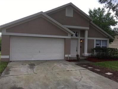 5119 Coddington Street, Orlando, FL 32812 - MLS#: R4706931