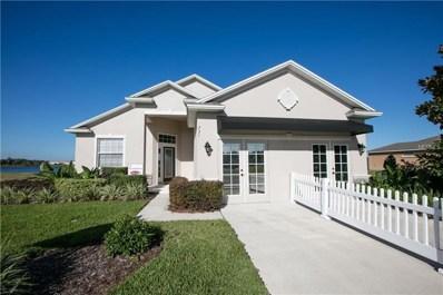 731 Buccaneer Boulevard, Winter Haven, FL 33880 - MLS#: R4707384