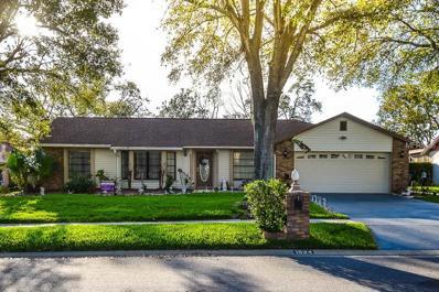 1524 Tyrel Drive, Orlando, FL 32818 - MLS#: R4707466