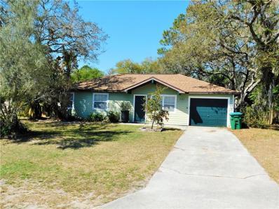 731 Cloverleaf Boulevard, Deltona, FL 32725 - MLS#: R4707548