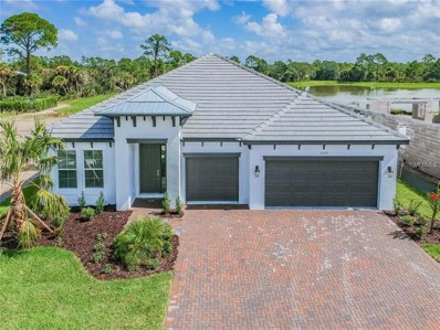 11472 Monserrat Drive, Venice, FL 34293 - MLS#: R4900070