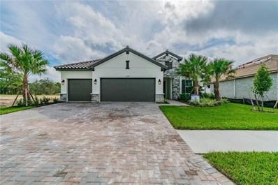 11377 Montserrat Drive, Venice, FL 34293 - MLS#: R4900126