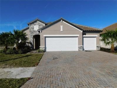 11364 Montserrat Drive, Venice, FL 34293 - MLS#: R4900149