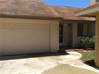 756 Tanglewood Road, Winter Springs, FL 32708 - MLS#: R4900155