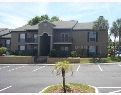 345 Wymore Road UNIT 205, Altamonte Springs, FL 32714 - MLS#: R4900230