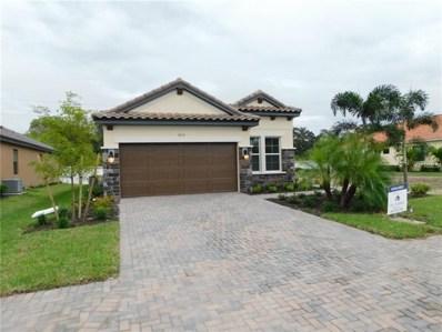 2612 63RD Terrace E, Ellenton, FL 34222 - MLS#: R4900277