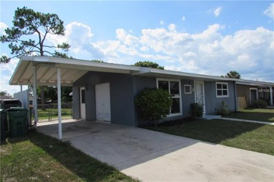 1677 Sheehan Boulevard, Port Charlotte, FL 33952 - MLS#: R4900284