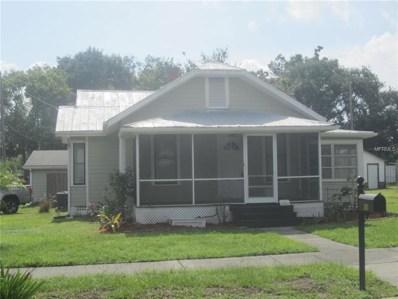 503 New York Avenue, Saint Cloud, FL 34769 - MLS#: R4900328