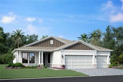 1815 Tree Fern Trail, Sarasota, FL 34240 - MLS#: R4900350