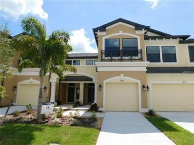 7860 52ND Terrace E UNIT 49, Bradenton, FL 34203 - MLS#: R4900423