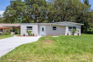 2121 Camellia Drive, Longwood, FL 32779 - MLS#: R4900459