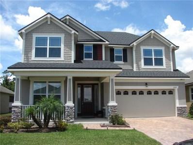 3014 Sera Bella Way, Kissimmee, FL 34744 - MLS#: R4900480