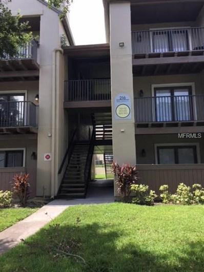 216 Afton Square UNIT 107, Altamonte Springs, FL 32714 - MLS#: R4900482
