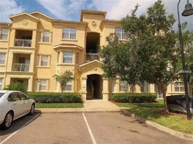 602 Terrace Ridge Circle UNIT 602, Davenport, FL 33896 - MLS#: R4900493