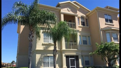 617 Terrace Ridge Circle UNIT 131, Davenport, FL 33896 - MLS#: R4900494