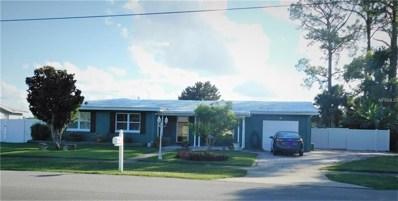 1296 W Wellington Drive, Deltona, FL 32725 - MLS#: R4900502