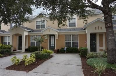 2504 Renshaw Street, Kissimmee, FL 34747 - MLS#: R4900528