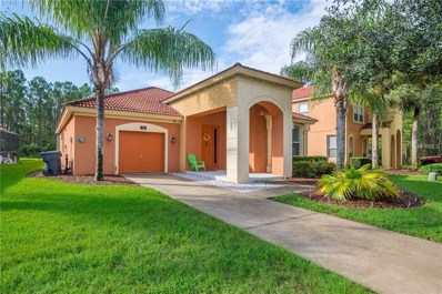 315 Orange Cosmos Boulevard, Davenport, FL 33837 - MLS#: R4900560