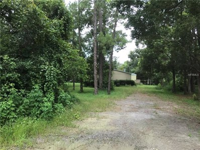 332 E Welch Road, Apopka, FL 32712 - MLS#: R4900582