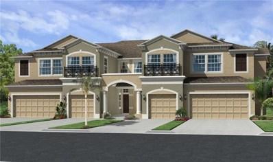 5184 78TH St Circle E, Bradenton, FL 34203 - MLS#: R4900584