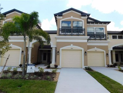 7864 52ND Terrace E, Bradenton, FL 34203 - MLS#: R4900586