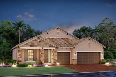6207 28TH Court E, Ellenton, FL 34222 - MLS#: R4900588