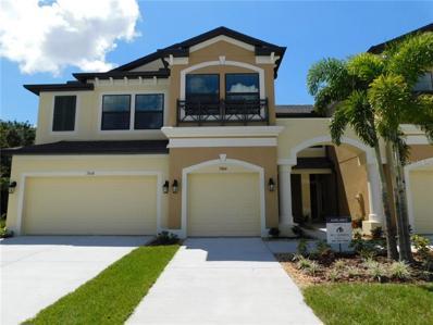 7866 52ND Terrace E, Bradenton, FL 34203 - MLS#: R4900756