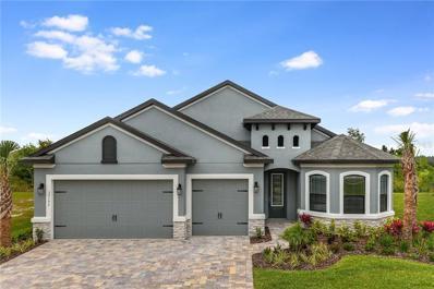 33192 Chasewood Circle, Wesley Chapel, FL 33545 - MLS#: R4900775