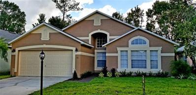 1878 Marley Place, Longwood, FL 32750 - MLS#: R4900840