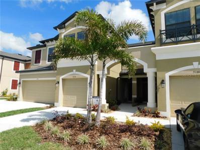 5170 78TH St Circle E, Bradenton, FL 34203 - MLS#: R4900907