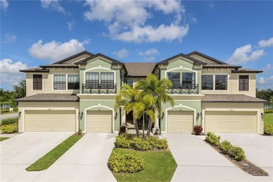 5162 78TH St Circle E, Bradenton, FL 34203 - MLS#: R4900913