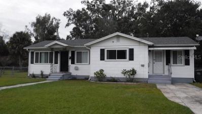 1021 Clearview Avenue, Lakeland, FL 33801 - MLS#: R4900945
