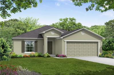 1468 Wallace Manor Loop, Winter Haven, FL 33880 - MLS#: R4900950