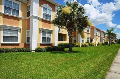 1050 Villagio Circle UNIT 206, Sarasota, FL 34237 - MLS#: R4901035