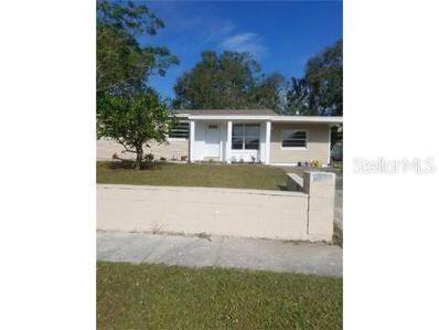 607 Wigman Drive, Eatonville, FL 32751 - #: R4901059