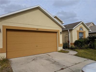 4519 Declaration Drive, Kissimmee, FL 34746 - MLS#: R4901143