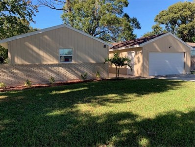 801 Eastbrook Boulevard, Winter Park, FL 32792 - MLS#: R4901161