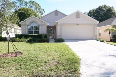 3659 Kingswood Court, Clermont, FL 34711 - #: R4901242