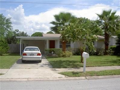902 N Triplet Lake Drive, Casselberry, FL 32707 - MLS#: R4901327