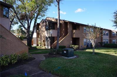 2936 Antique Oaks Circle UNIT 67, Winter Park, FL 32792 - MLS#: R4901355