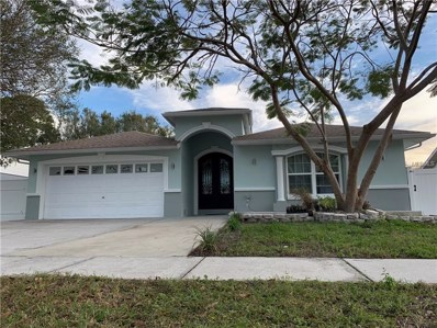 1858 76TH Place N, St Petersburg, FL 33702 - MLS#: R4901377