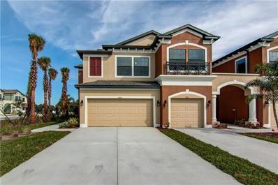 5122 78TH St Circle E, Bradenton, FL 34203 - MLS#: R4901515