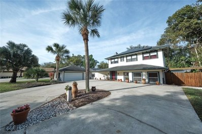2619 Winter Park Road, Winter Park, FL 32789 - #: R4901622
