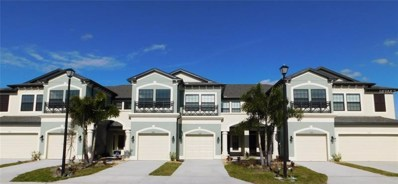5155 78TH St Circle E, Bradenton, FL 34203 - MLS#: R4901685