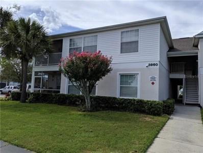 3960 Southpointe Drive UNIT 521, Orlando, FL 32822 - MLS#: R4901859