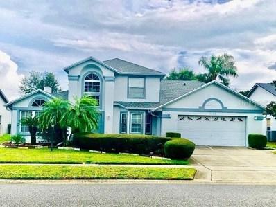 3066 Eaglet Loop, Orlando, FL 32837 - MLS#: R4901944