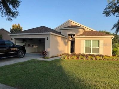 4304 Fayette Drive, Lutz, FL 33559 - #: R4901963