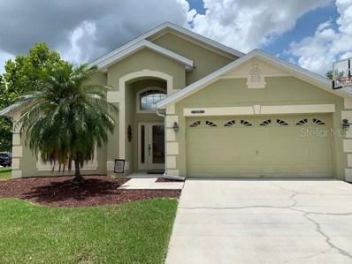 13278 Early Frost Circle, Orlando, FL 32828 - MLS#: R4901976