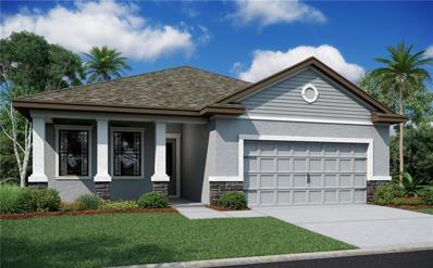 11405 Crowne Pointe Street, New Port Richey, FL 34654 - MLS#: R4902080